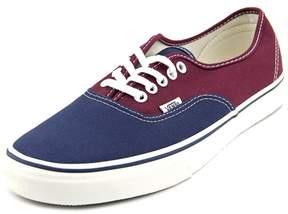 Vans Men's Unisex Authentic Vintage Sneakers
