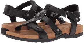 Minnetonka Bristol Women's Sandals
