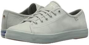 Kate Spade Keds x Kickstart Women's Shoes