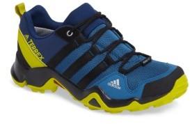 adidas Boy's Terrex Ax2R Cp Sneaker