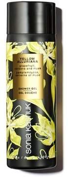Sonia Kashuk Yellow Alluriana Shower Gel - 8.4 oz