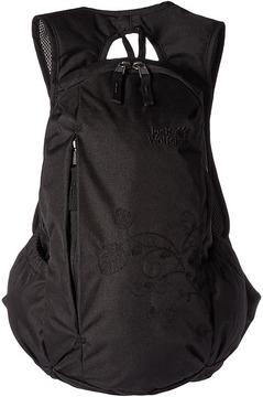 Jack Wolfskin - Ancona Backpack Bags