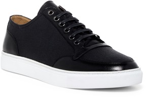 English Laundry Chigwell Mixed Media Sneaker