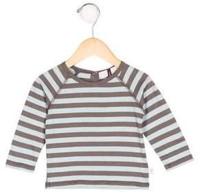 Stella McCartney Boys' Striped Long Sleeve Shirt w/ Tags