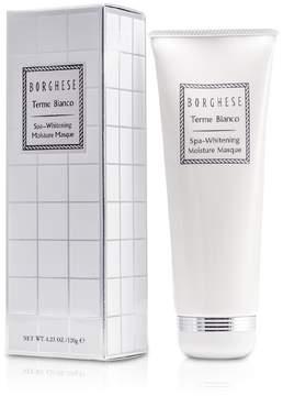 Borghese Terme Bianco Spa-Whitening Moisture Mask