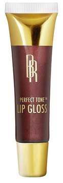 Black Radiance Lip Gloss