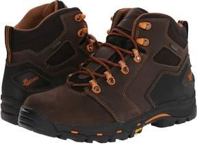Danner Vicious 4.5 Men's Work Boots