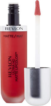 Revlon Ultra HD Matte Lip Color - Love