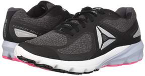 Reebok Harmony Road 2 Women's Shoes