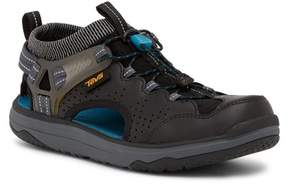 Teva Terra Float Travel Sneaker