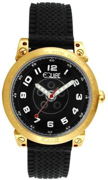 Equipe Hub Collection Q203 Men's Watch