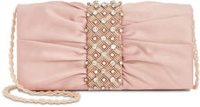 Adrianna Papell Neary Small Clutch