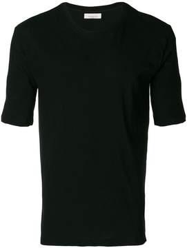 Laneus short sleeved T-shirt