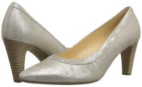 Gabor 45.156 High Heels