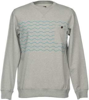 Rip Curl Sweatshirts