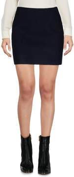 Barena Mini skirts
