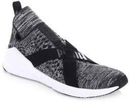 Puma Fierce EvoKNIT Training Shoes