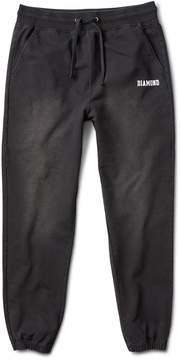 Diamond Supply Co. Drexel Sweatpants