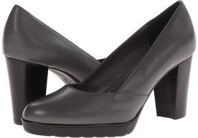 Bella Vita Zari High Heels