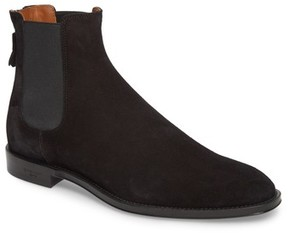 Givenchy Men's Chelsea Boot