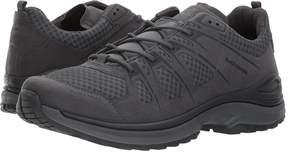 Lowa Innox Evo Lo TF Men's Shoes