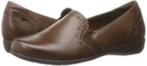 Aravon Adalyn-AR Women's Slip on Shoes