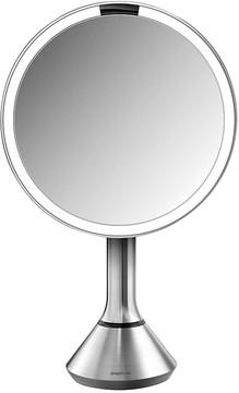 Bluetooth Vanity Mirrors Popsugar Beauty