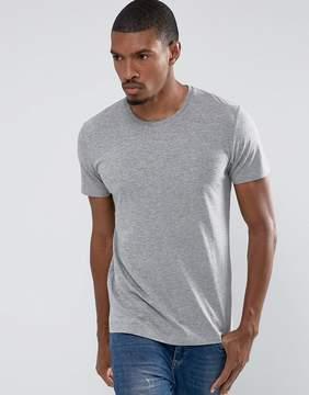 Esprit Organic Cotton T-Shirt