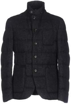 Montedoro Down jackets