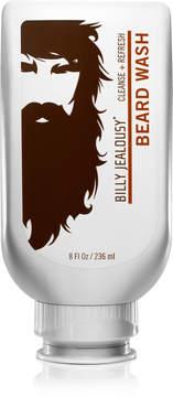 Billy Jealousy Beard Wash