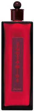 Shiseido Eudermine Revitalizing Essence Large Size, 6.7 fl. Oz