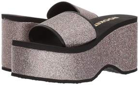 Rocket Dog Boom Women's Sandals