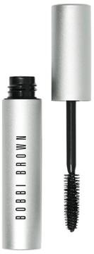 Bobbi Brown Smokey Eye Mascara - Black