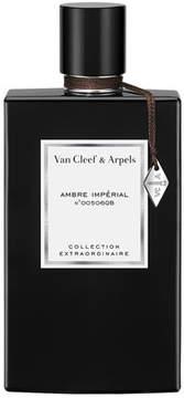 Van Cleef & Arpels Van Cleef & Arpels Collection Extraordinaire Ambre Impérial Eau de Parfum, 2.5 oz.