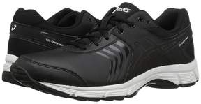 Asics Gel-Quickwalk 3 SL Women's Cross Training Shoes