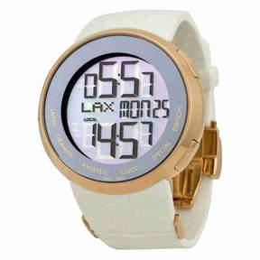 Gucci I Special Latin Grammy Watch YA114225