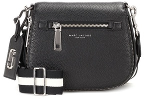 Marc Jacobs The Gotham Small Nomad leather shoulder bag