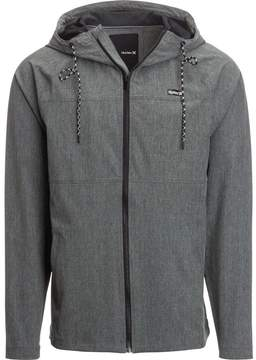 Hurley Protect Stretch Jacket