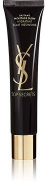 Saint Laurent Women's Top Secrets Instant Moisture Glow