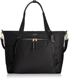 Tumi Voyaguer - Madrid Nylon Duffel Bag