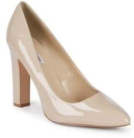 Saks Fifth Avenue Sharlene Heels