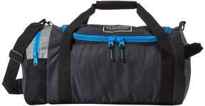 Dakine EQ Bag 31L Duffel Bags