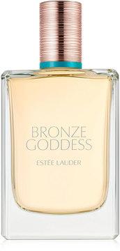 Estée Lauder Bronze Goddess Eau Fraî;che, 1.7 oz.