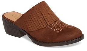 Ariat Women's Unbridled Shirley Mule