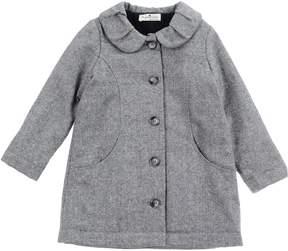 Le Petit Coco Coats