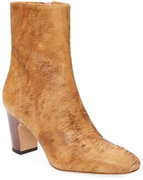 IRO Women's Onasis Leather Bootie