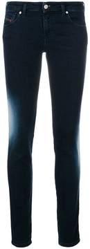 Diesel Gracey JoggJeans 0687D jeans
