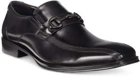 Kenneth Cole Reaction Men's Fit the Bill Loafers Men's Shoes
