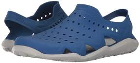 Crocs Swiftwater Wave Men's Sandals