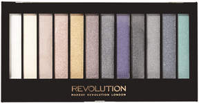 Makeup Revolution Essential Day to Night Redemption Eyeshadow Palette - Only at ULTA